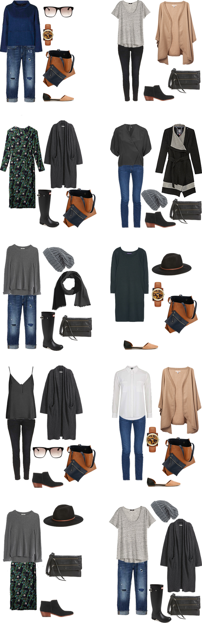 What To Wear In Italy And Switzerland Livelovesara