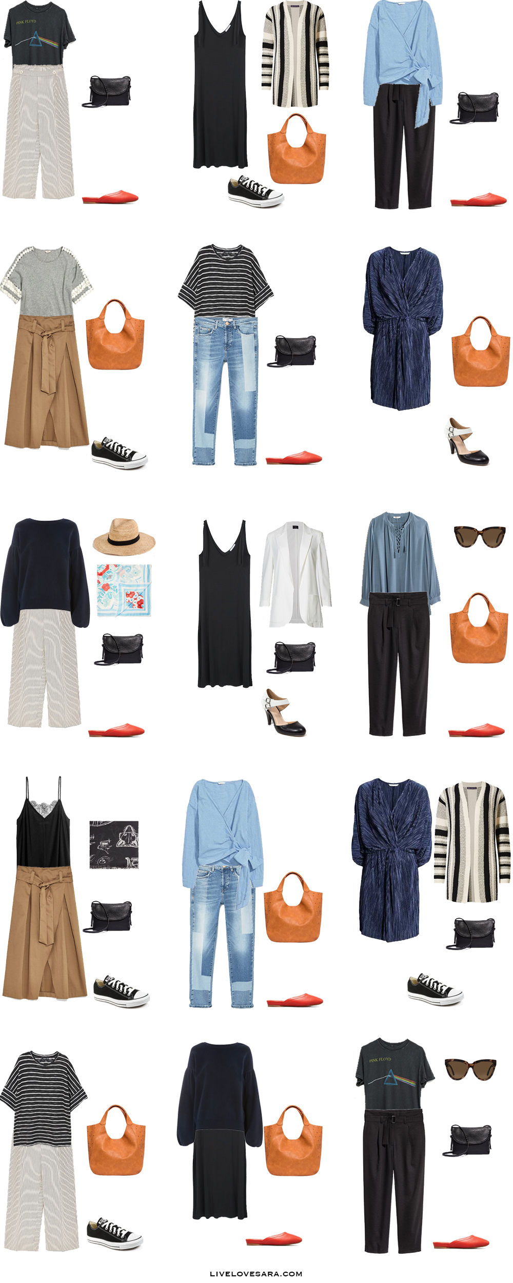 What To Wear In Hungary And Bulgaria Livelovesara